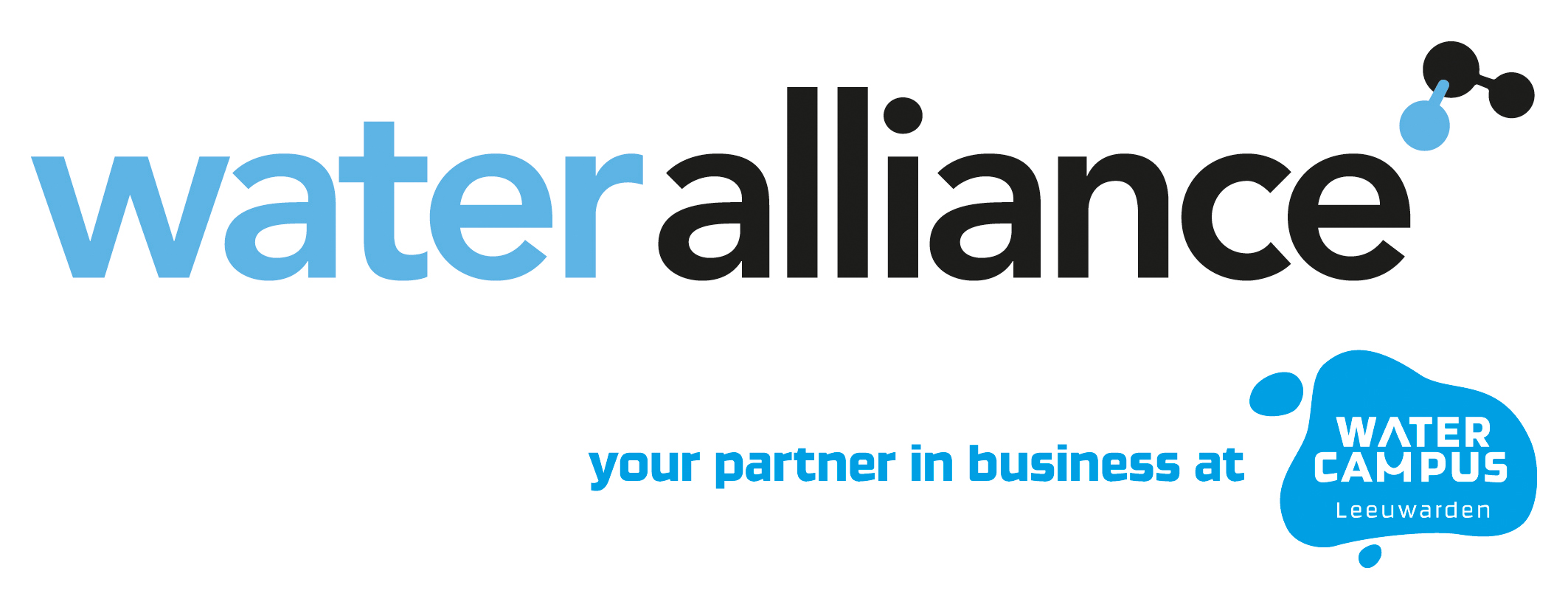 Logo WaterAlliance