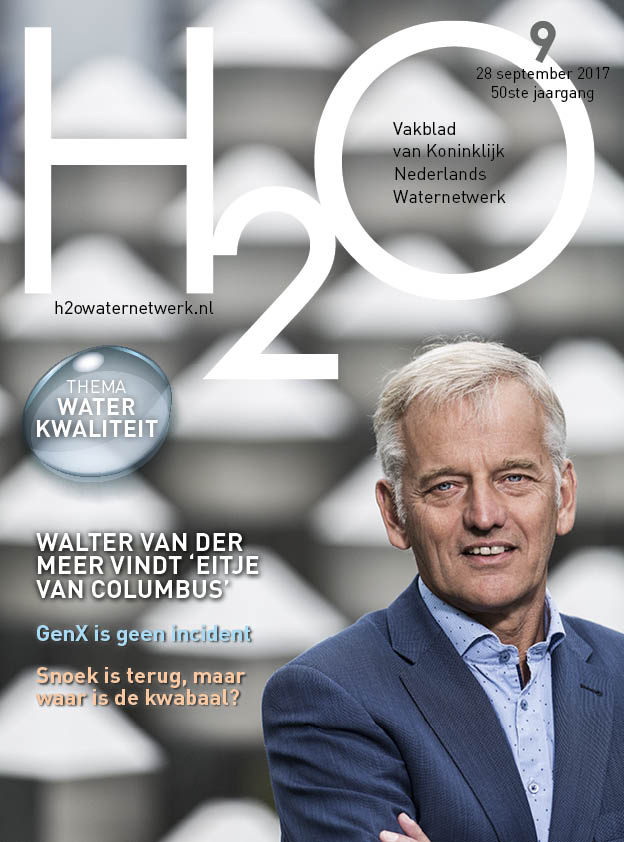 cover h2o augustus