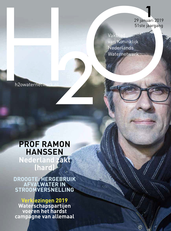 Cover H2O jan 600