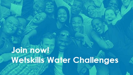 wetskills join now