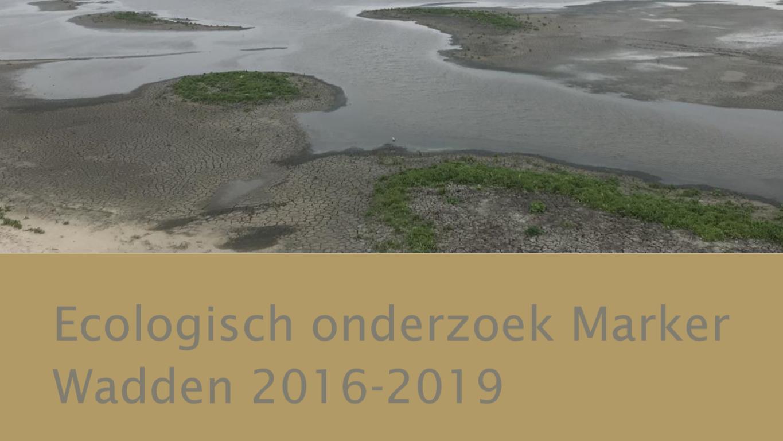 Article header from h2owaternetwerk.nl