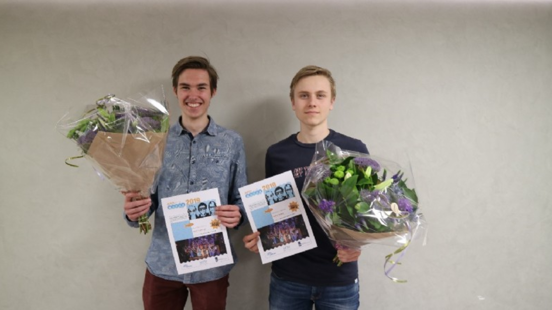 dutch junior water prize finale digitaal