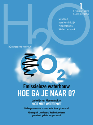 Cover H20 jan