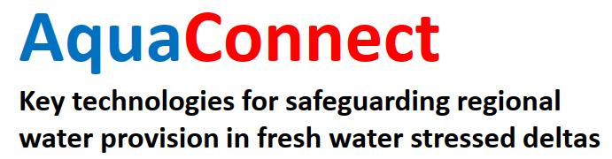 logo aquaconnect