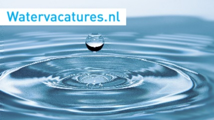 watervacatures