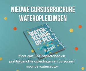 Wateropleiding