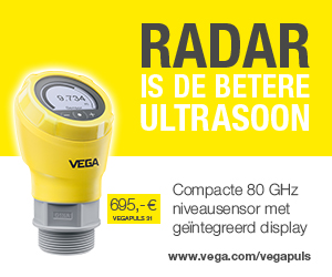Vega - september 2020