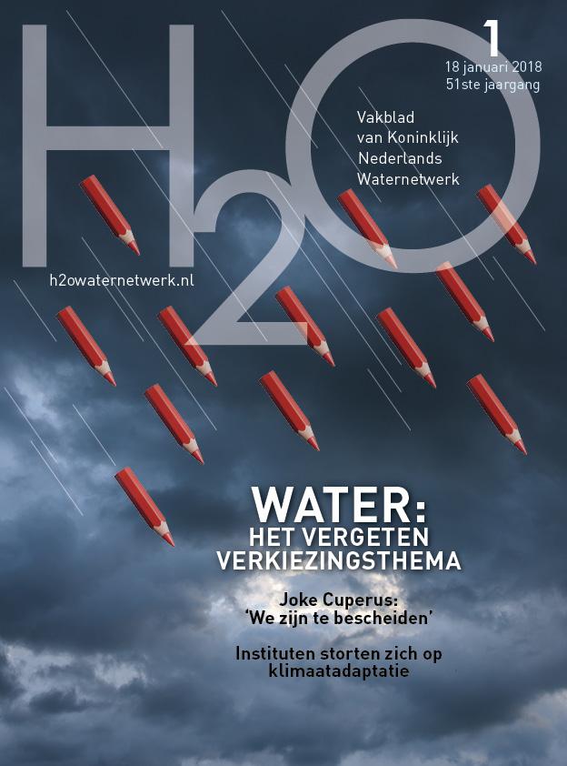 cover h2o jan 2018