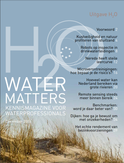 cover watermatters dec16
